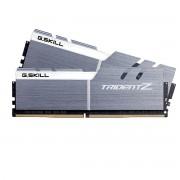 G.Skill Trident Z 16GB DDR4-4000 kit