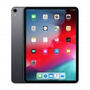 "Apple iPad Pro 11"" 2018 Wi-Fi 64GB Grigio Siderale"