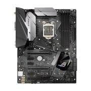 Asus ROG STRIX Z270E GAMING, Intel Z270 Mainboard Socket 1151