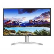"LG 32UL750-W 32"" LED UltraHD 4K FreeSync"