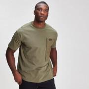 Mp T-shirt Utility Myprotein da uomo - Combat - XS