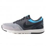 Маратонки Nike Air Vibenna