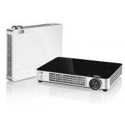 Videoproiector Vivitek QUMI-Q7-Lite, Mini, 700 lumeni, 1280 x 800, Contrast 30000:1, HDMI