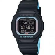 Casio GW-M5610PC-1ER Мъжки Часовник
