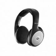 Casti Wireless Sennheiser RS 110-8 II