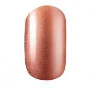 visett® Quick Dry Nail Polish, 12ml (0.4 floz), Copper