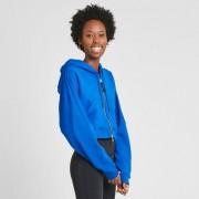 Nike wmns nrg fz hoodie
