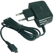 Telefontöltőkábel AC-DC LG SSAD0031701 ew03180