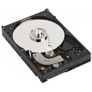 """Dell - Disco rígido - 1 TB - interna - 3.5"""" - SATA 6Gb/s - 7200 rpm - para PowerEdge R230, R330, R430, T130, T430"""