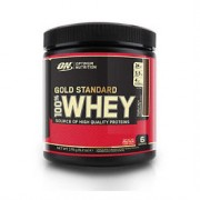 *100% Whey Gold Standard - 176g