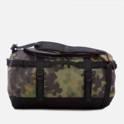 The North Face Small Base Camp Duffel Bag - New Taupe Green