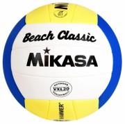 Minge volei Mikasa VXL 20 Beach