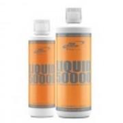Amino Acid Liquid 500 ml