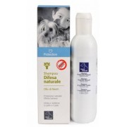 Camon spa Protection Sh Difesa Nat 200ml