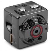 Mini kamera Full HD SQ08