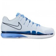 NIKE Zoom Vapor 9.5 Tour Clay (35.5)