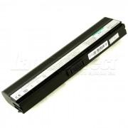 Baterie Laptop Asus A33-U6