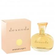 Desnuda Le Parfum by Ungaro Eau De Parfum Spray 3.4 oz