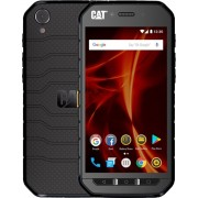 CAT S41 - 32GB - Zwart