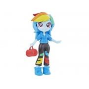 Pony Игрушка Hasbro My Little Pony Equestria Girls Девочки Эквестрии c нарядами E3134EU4