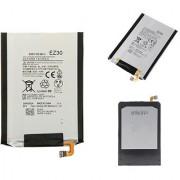 Motorola Google Nexus 6 XT1100 XT1103 XT1115 Original Li Ion Polymer Internal Replacement Battery EZ-30