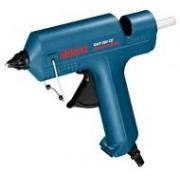 Bosch Professional GKP 200 CE