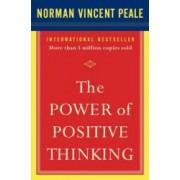 The Power of Positive Thinking 10 Traits for Maximum Results
