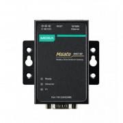 Converter serial modbus/tcpIP. mb3180 SD3