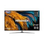 """50"""" H50U7B ULED Smart UHD TV G"""