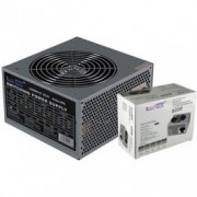 LC-POWER LC600H-12 V2.31 MAX 600W Fan 120mm