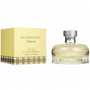 Burberry Weekend De Burberry Eau De Parfum 100 Ml