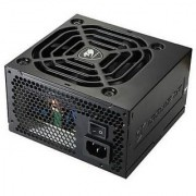 COUGAR RS-Series RS450 / RS-450 450W ATX12V 80 PLUS Certified Active PFC Power Supply