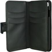 Apple Plånboksv Gear iPhone X/XS 7fa