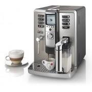 GAGGIA ACCADEMIA automata kávégép