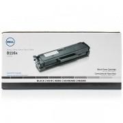 Dell 593-11108 - HF44N - YK1PM toner negro