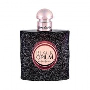 Yves Saint Laurent Black Opium Nuit Blanche parfémovaná voda 50 ml pro ženy
