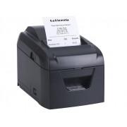 Impresora térmica de ticket Star Micronics, 203X203DPI, BSC10UD