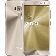 Asus ZenFone 3 ZE552KL 64GB Oro, Libre B