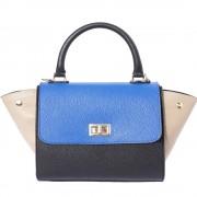 Florence Leather Market Silvana (9132)