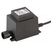 Garden Lights Transformator 12 V 60 W 6210011
