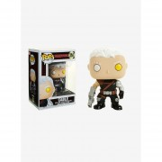 Funko Pop Cable de Xmen