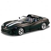 Bburago Modelauto Dodge Viper SRT-10 2008 1:43 - Action products