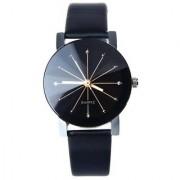 IDIVAS 111 Women Crystle glass Best Designing Stylist Looking Analog Watch For Women