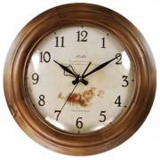 Castita Часы настенные Castita 001B