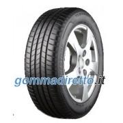 Bridgestone Turanza T005 RFT ( 275/40 R20 102Y runflat )