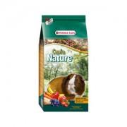 Versele-Laga Nature Cavia - 10 kg