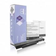 Baterie laptop Clasa A compatibila MSI CR640,A6400,A32-A15, A41-A15, A42-A15, A42-H36,
