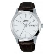 Lorus RXN29DX9 - horloge