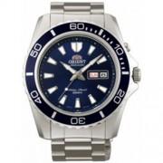 Ceas barbatesc Orient FEM75002D6 Mako XL Automatic