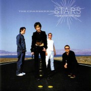 Cranberries - Stars Best of 1992-2002 (0044006327723) (1 CD)
